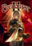 EverQuest 2 Pack Shot