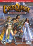 EverQuest: Omens of War Pack Shot