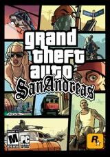 cheat gta sanandreas