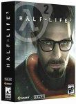 Half-Life 2 Pack Shot