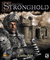 Stronghold Pack Shot