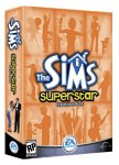 The Sims: Superstar Pack Shot
