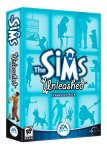 The Sims: Unleashed Pack Shot