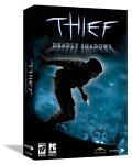 Thief: Deadly Shadows Pack Shot