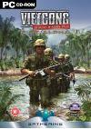 Vietcong: Fist Alpha Pack Shot