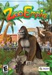 Zoo Empire Pack Shot