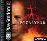 Apocalypse Pack Shot