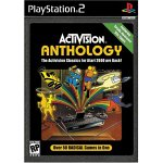 Activision Anthology Pack Shot