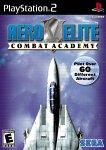 Aero Elite: Combat Academy Pack Shot