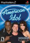 American Idol Pack Shot