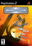 Amplitude Pack Shot