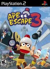 Ape Escape 3 Pack Shot