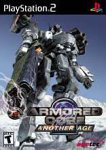 Armored Core 2: Another Age Pack Shot