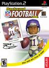 Backyard Football 2006 Pack Shot