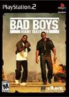 Bad Boys: Miami Takedown PlayStation 2