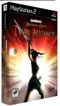 Baldur's Gate: Dark Alliance PlayStation 2