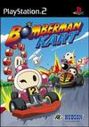 Bomberman Kart PlayStation 2