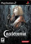 Castlevania: Lament of Innocence Pack Shot