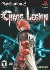 Chaos Legion Pack Shot