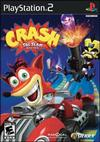 Crash Tag Team Racing - Crash Costume - Crash Tag Team Racing ...