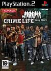 Crime Life: Gang Wars PlayStation 2