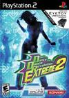Dance Dance Revolution Extreme 2 Pack Shot