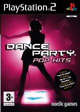Dance Party: Pop Hits