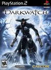 Darkwatch PlayStation 2
