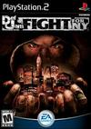 Def Jam: Fight for NY Pack Shot