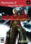 Devil May Cry 3: Special Edition Pack Shot