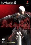 Devil May Cry Pack Shot