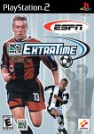 ESPN MLS Extra Time Pack Shot
