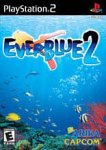Everblue 2 Pack Shot