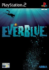 Everblue Pack Shot
