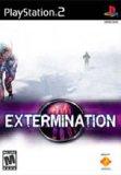 Extermination Pack Shot