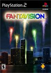 FantaVision Pack Shot