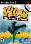 Flow: Urban Dance Uprising Pack Shot