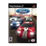 Demo Versions: Ford Racing 3 Demo - Demo.