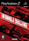 Formula Challenge Pack Shot