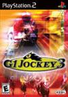 G1 Jockey 3 Pack Shot