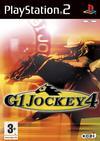 G1 Jockey 4 Pack Shot