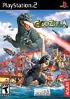 Godzilla: Save the Earth Pack Shot