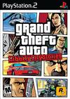 Grand Theft Auto: Liberty City Stories PlayStation 2
