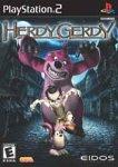 Herdy Gerdy Pack Shot