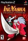 Inuyasha: Feudal Combat Pack Shot
