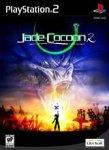 Jade Cocoon 2 Pack Shot