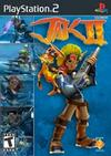 Jak II: Renegade Pack Shot