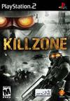 Killzone Pack Shot