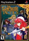La Pucelle: Tactics Pack Shot