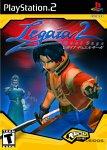 Legaia 2: Dual Saga Pack Shot